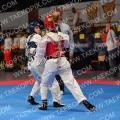Taekwondo_GermanOpen2017_B0281