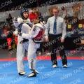 Taekwondo_GermanOpen2017_B0283