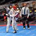 Taekwondo_GermanOpen2017_B0284