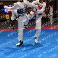 Taekwondo_GermanOpen2017_B0286