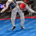 Taekwondo_GermanOpen2017_B0288
