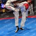Taekwondo_GermanOpen2017_B0290