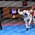 Taekwondo_GermanOpen2017_B0293