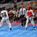 Taekwondo_GermanOpen2017_B0294