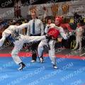 Taekwondo_GermanOpen2017_B0295