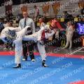 Taekwondo_GermanOpen2017_B0297