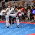Taekwondo_GermanOpen2017_B0298