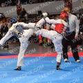 Taekwondo_GermanOpen2017_B0299