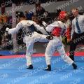 Taekwondo_GermanOpen2017_B0301
