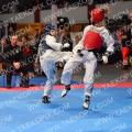 Taekwondo_GermanOpen2017_B0305