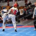 Taekwondo_GermanOpen2017_B0307
