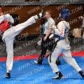 Taekwondo_GermanOpen2017_B0312