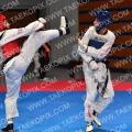 Taekwondo_GermanOpen2017_B0317