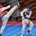 Taekwondo_GermanOpen2017_B0318