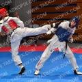 Taekwondo_GermanOpen2017_B0319