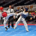Taekwondo_GermanOpen2017_B0324
