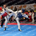Taekwondo_GermanOpen2017_B0326