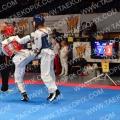 Taekwondo_GermanOpen2017_B0330