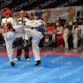 Taekwondo_GermanOpen2017_B0338