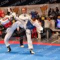 Taekwondo_GermanOpen2017_B0342