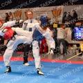 Taekwondo_GermanOpen2017_B0343