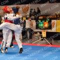 Taekwondo_GermanOpen2017_B0345