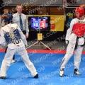 Taekwondo_GermanOpen2017_B0347