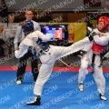 Taekwondo_GermanOpen2017_B0349