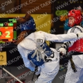 Taekwondo_GermanOpen2017_B0351