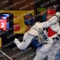 Taekwondo_GermanOpen2017_B0353
