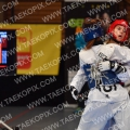 Taekwondo_GermanOpen2017_B0355