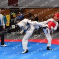 Taekwondo_GermanOpen2017_B0360