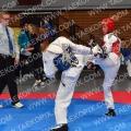 Taekwondo_GermanOpen2017_B0364