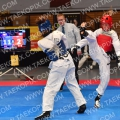 Taekwondo_GermanOpen2017_B0367