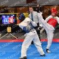 Taekwondo_GermanOpen2017_B0368
