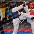 Taekwondo_GermanOpen2017_B0370