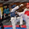 Taekwondo_GermanOpen2017_B0372