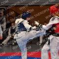 Taekwondo_GermanOpen2017_B0374