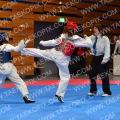 Taekwondo_GermanOpen2017_B0377