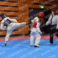 Taekwondo_GermanOpen2017_B0379
