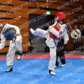 Taekwondo_GermanOpen2017_B0382
