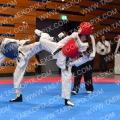 Taekwondo_GermanOpen2017_B0383