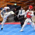 Taekwondo_GermanOpen2017_B0386