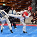 Taekwondo_GermanOpen2017_B0387