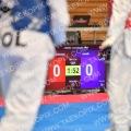 Taekwondo_GermanOpen2020_A0001