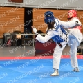Taekwondo_GermanOpen2020_A0002
