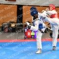 Taekwondo_GermanOpen2020_A0003