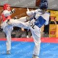 Taekwondo_GermanOpen2020_A0007