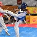 Taekwondo_GermanOpen2020_A0010