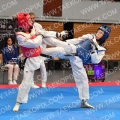 Taekwondo_GermanOpen2020_A0011